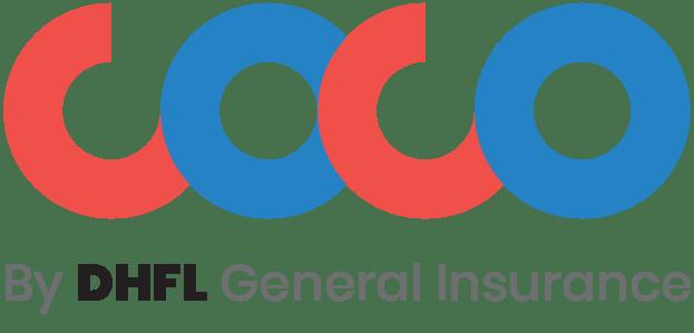 Sachin Bansal buys DHFL GeneralInsurance